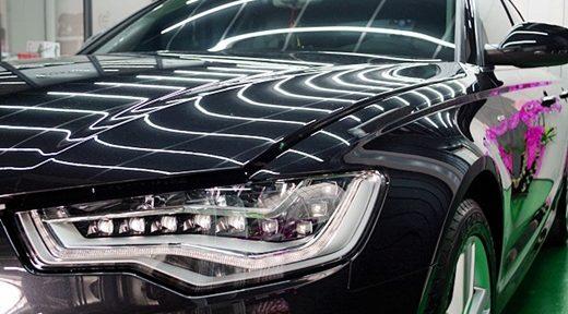 【高雄汽車美容推薦】高雄汽車鍍膜介紹比較○找價錢及評價都優的高雄車體鍍膜店,他們的玻璃鍍膜作完就像新車一樣~超有品質!