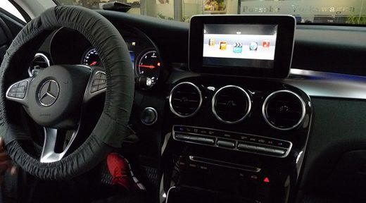 【推薦高雄汽車音響】高雄汽車音響推薦資訊!有了職業玩車的朋友推薦高雄倒車輔助系統安裝店~還做了行車紀錄器及倒車雷達的安裝~超值得!