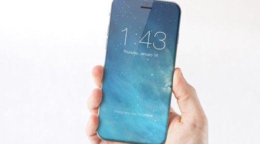 【台中iphone維修】iPhone 維修 必知的 3 件事情!iphone快修、螢幕、電池更換、價錢、破裂、破掉、裂開、home 按鍵失靈、泡到水、蘋果維修中心