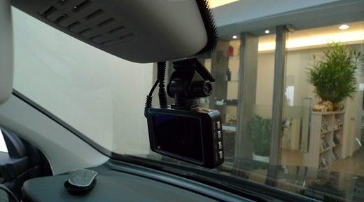 【推薦台南汽車音響】台南汽車音響推薦資訊!有了職業玩車的朋友推薦台南倒車輔助系統安裝店~還做了行車紀錄器及倒車雷達的安裝~超值得!