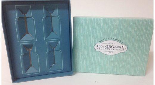 【台南紙盒彩盒印刷】找台南紙盒批發印刷公司訂做包裝盒~不只是很推薦的手工盒製作工廠,品質也非常優~比較很多家覺得他們評價最好啦!