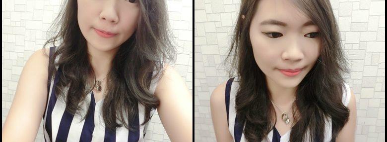 【台北salon設計師】台北髮型設計沙龍的髮型設計師,專業的染燙技術,最流行的髮色Get!