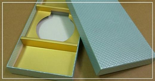 【紙盒印刷】推薦台北包裝盒工廠,製作紙盒印刷的技術非常完善,流程也很順暢~