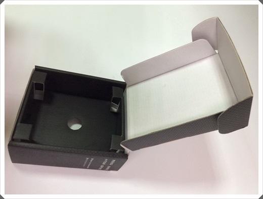 【台北包裝盒工廠】這次產品包裝紙盒印刷是做工具彩盒吊盒,還好找到台北包裝吊盒廠商,讓我們的包裝紙盒質感大大提升了呢!