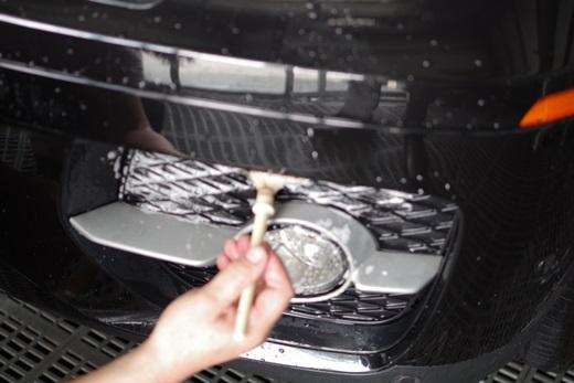 台中汽車美容推薦,汽車美容推薦台中,台中汽車美容保養,台中汽車車體鍍膜推薦,汽車鍍膜推薦台中,汽車鍍膜台中,台中汽車鍍膜,台中汽車鍍膜推薦,台中汽車鍍膜介紹,台中汽車鍍膜價格,台中汽車鍍膜評價,台中汽車鍍膜價錢,台中汽車鍍膜價位,台中汽車鍍膜比較,台中車體鍍膜,台中車體鍍膜價格,台中車體鍍膜評價,台中車體鍍膜行情,台中新車鍍膜,台中新車鍍膜推薦,台中新車鍍膜價格,台中機車鍍膜比較,台中車體美容,台中車體美容推薦,台中車體美容評價,台中汽車美容,台中汽車美容價格,台中汽車美容推薦ptt,台中汽車鍍膜推薦ptt,台中車體鍍膜推薦ptt,台中新車鍍膜推薦ptt,台中機車鍍膜推薦ptt,台中車體美容推薦ptt