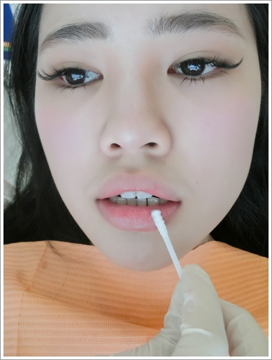台北,牙齒矯正,牙醫診所,牙科矯正,戴牙套,裝牙套,台北牙齒矯正,牙科矯正費用,台北裝牙套,牙齒矯正權威,牙齒矯正專科,台北牙齒矯正診所推薦,台北裝牙套診所推薦,台北東區牙醫矯正,牙醫診所,台北牙醫權威,台北牙科醫生,台北牙齒矯正推薦ptt,台北裝牙套推薦ptt,台北牙齒矯正推薦ptt