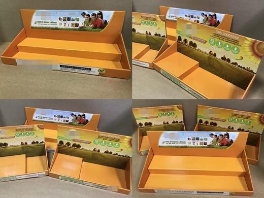 台北包裝盒,台北包裝設計,彩盒印刷台北,紙盒印刷台北,紙盒設計台北,台北紙盒彩盒印刷,台北包裝盒工廠,台北PET塑膠包裝盒,台北包裝盒,彩盒印刷,紙盒印刷,台北塑膠包裝盒,台北紙盒彩盒印刷,台北包裝盒工廠,台北PET塑膠包裝盒,台北PP塑膠包裝盒,台北PVC塑膠包裝盒,台北紙盒工廠,台北紙盒公司,台北彩盒印刷廠,台北包裝盒公司,台北紙盒批發,台北包裝盒推薦ptt,台北包裝設計推薦ptt,台北紙盒公司推薦ptt